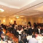 10 - Turkish Cultural Center Maine Friendship Dinner Award Ceremony