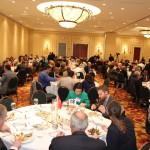 11 - Turkish Cultural Center Maine Friendship Dinner Award Ceremony