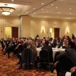 12 - Turkish Cultural Center Maine Friendship Dinner Award Ceremony