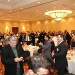 3 -Turkish Cultural Center Maine Friendship Dinner Award Ceremony