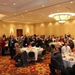 5 - Turkish Cultural Center Maine Friendship Dinner Award Ceremony