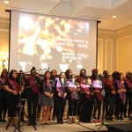 6 - Turkish Cultural Center Maine Friendship Dinner Award Ceremony Pihcintu