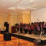 7 - Turkish Cultural Center Maine Friendship Dinner Award Ceremony Pihcintu