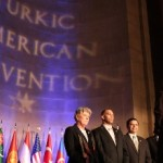 Turkic American Convention